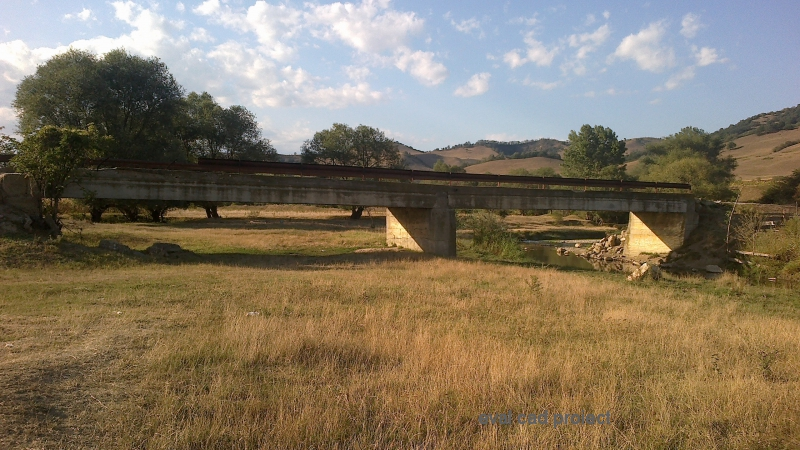2012-08-16-010